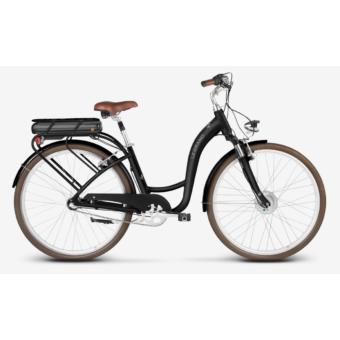 Le Grand E-Lille 2 Női Városi Elektromos Kerékpár 2019
