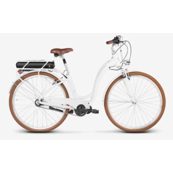 Le Grand E-Lille 3 Női Városi Elektromos Kerékpár 2019