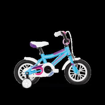 Kross Mini 2.0 Gyerek kerékpár 2019 - Több Színben