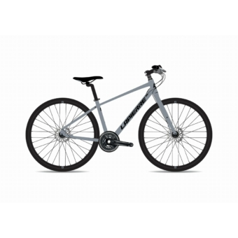 LAPIERRE Shaper 2.0 DISC 2021