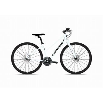 LAPIERRE Shaper 2.0 W DISC 2021
