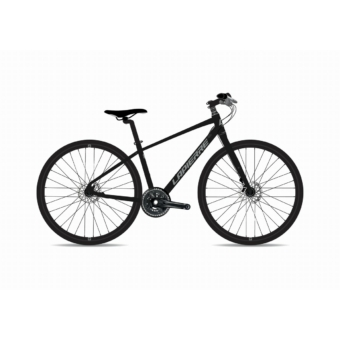 LAPIERRE Shaper 3.0 DISC 2021