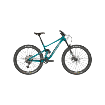 LAPIERRE Spicy 4.9 2021