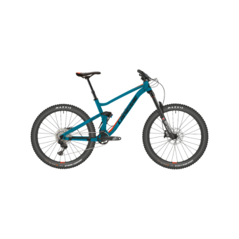 LAPIERRE Zesty AM 5.9 2021