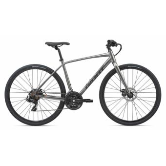 Giant Escape 3 Disc kerékpár - 2020