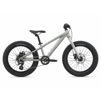 "Giant STP 20"" 2021 Fiú Dirt kerékpár"