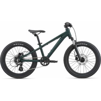 "Giant STP 20"" FS 2021 Fiú Dirt kerékpár"