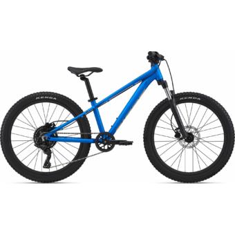 "Giant STP 24"" FS 2021 Fiú Dirt kerékpár"