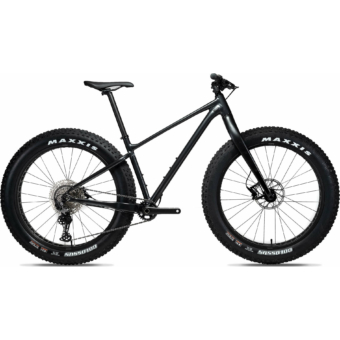 Giant Yukon 2 2021 Férfi Fat bike