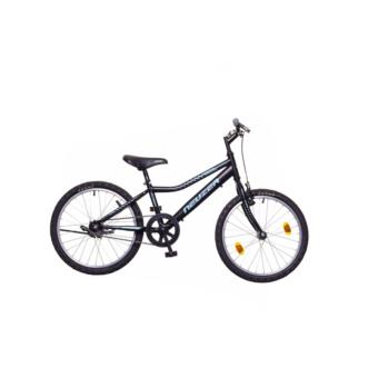 """Neuzer Bobby 1S 20"""" Gyermek Kerékpár Több színben"""
