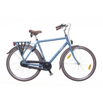 Neuzer Brooklyn N7  Férfi és Női Városi kerékpár