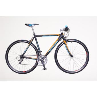 Neuzer Courier RS Fitnesz kerékpár