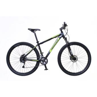 """Neuzer Jumbo Comp Hydr 2019 29"""" MTB kerékpár"""