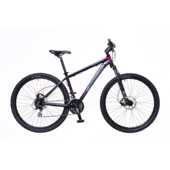 """Neuzer Jumbo Sport Hydr 29"""" MTB Kerékpár - Több színben"""