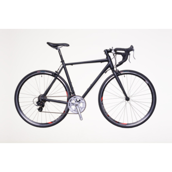 Neuzer Whirlwind 50 Országúti kerékpár - Több színben