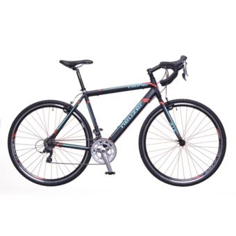 Neuzer Courier CX Cyclocross kerékpár - Több színben