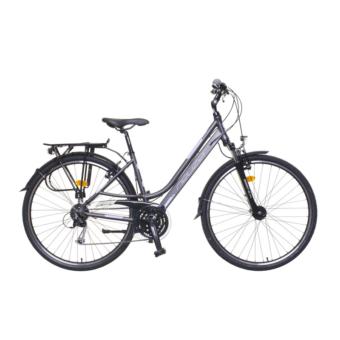 Neuzer Ravenna 300 2019 Női Trekking kerékpár