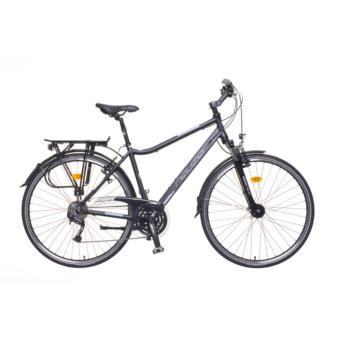 Neuzer Ravenna 200 2019 Trekking kerékpár
