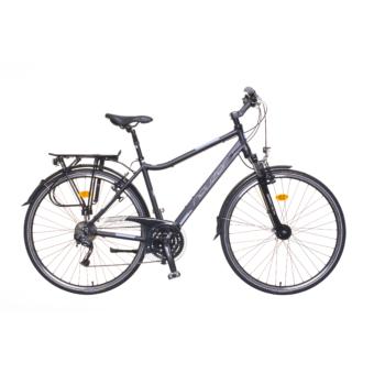 Neuzer Ravenna 300 Trekking kerékpár