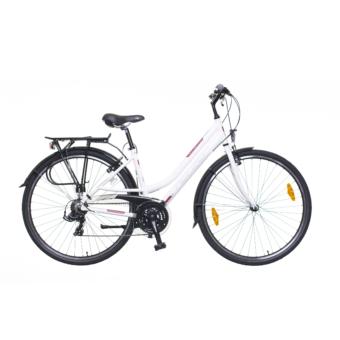 Neuzer Ravenna 50 Női Trekking Kerékpár - Több színben