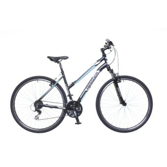 Neuzer X200 2019 Női Crosstrekking kerékpár - Több színben