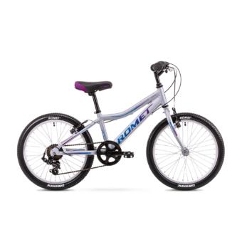 ROMET JOLENE KID 1 20 2019 Gyerek kerékpár