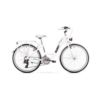 ROMET PANDA 24 2019 Gyerek kerékpár