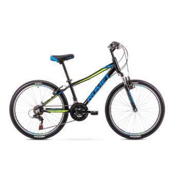 ROMET RAMBLER 24 2019 Gyerek kerékpár