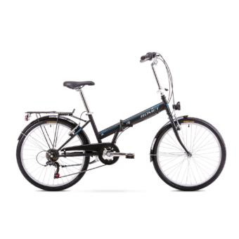 ROMET JUBILAT 1 2019 Összecsukható Kerékpár