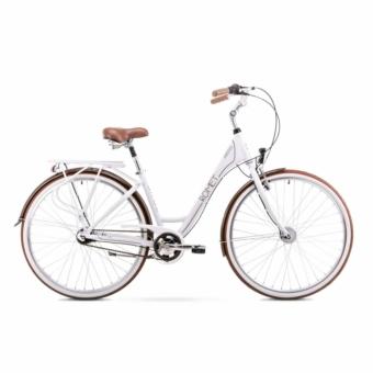 ROMET MODERNE 7 2019 Városi kerékpár