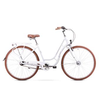 ROMET LUIZA 7S 2019 Városi Kerékpár
