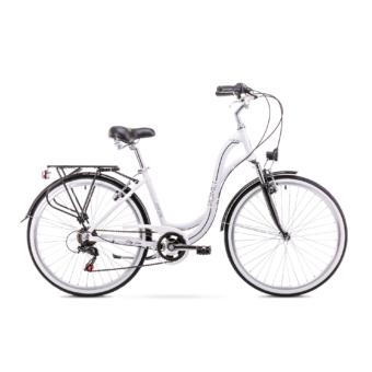ROMET SYMFONIA 1.0 2019 Városi kerékpár