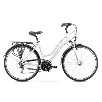 ROMET GAZELA 2 2019 Trekking kerékpár