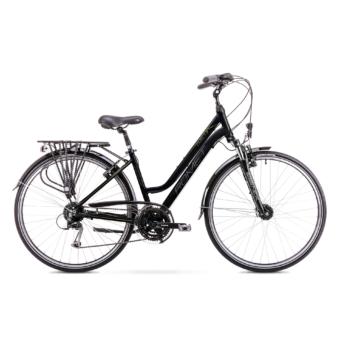 ROMET GAZELA 3 2019 Trekking kerékpár