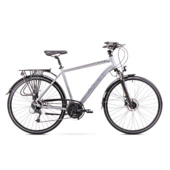 ROMET WAGANT 5 2019 Trekking kerékpár