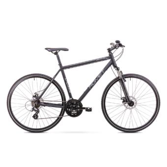 ROMET ORKAN 1 2019 Cross trekking kerékpár