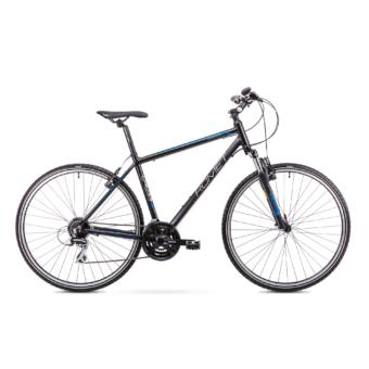 ROMET ORKAN 2 2019 Cross trekking kerékpár