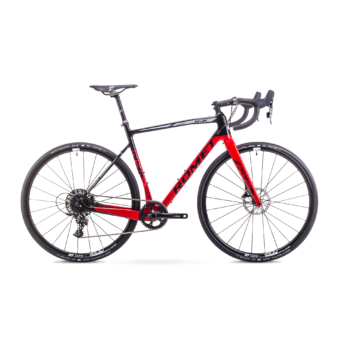 ROMET NYK 2019 Gravel / Cyclocross kerékpár