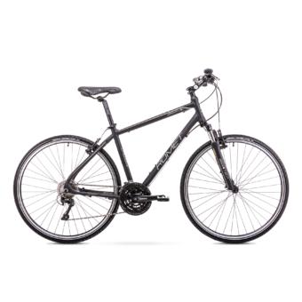 ROMET ORKAN 5 2019 Cross trekking kerékpár