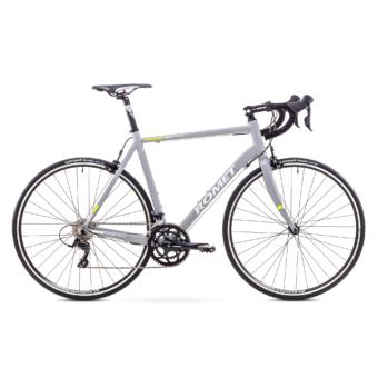 ROMET HURAGAN 2 2019 Országúti Kerékpár