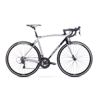 ROMET HURAGAN 2+ 2019 Országúti Kerékpár