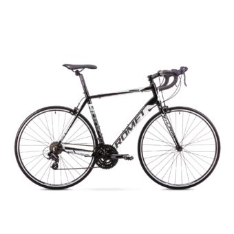 ROMET HURAGAN 2019 Országúti kerékpár