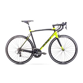 ROMET HURAGAN 4 2019 Országúti Kerékpár