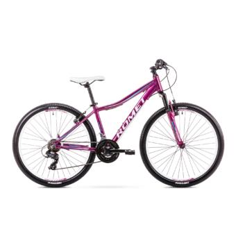 """ROMET JOLENE 6.0 2019 MTB 26"""" MTB Kerékpár"""