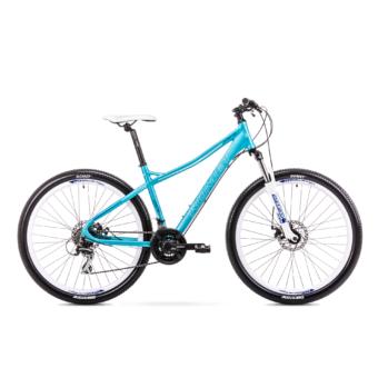 ROMET JOLENE 7.1 2019 27,5 MTB Kerékpár