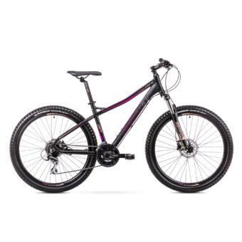 """ROMET JOLENE 7.2 2019 27,5"""" MTB Kerékpár"""