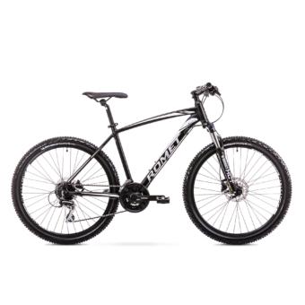 """ROMET RAMBLER R6.4 2019 26"""" MTB Kerékpár"""