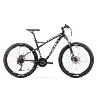 ROMET RAMBLER FIT 27,5 2019 MTB Kerékpár