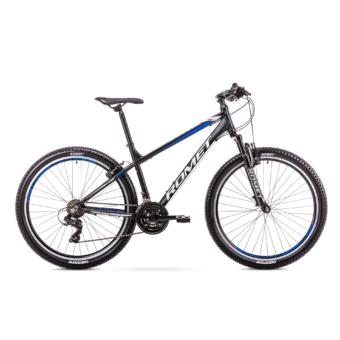 """ROMET RAMBLER R7.0 LTD 2019 27,5"""" MTB Kerékpár"""