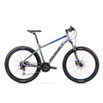 ROMET RAMBLER R7.2 2019 27,5 MTB Kerékpár